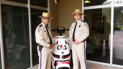 14 Patrol Police Uniform Ideas Police Uniforms Police Security Guard Jobs