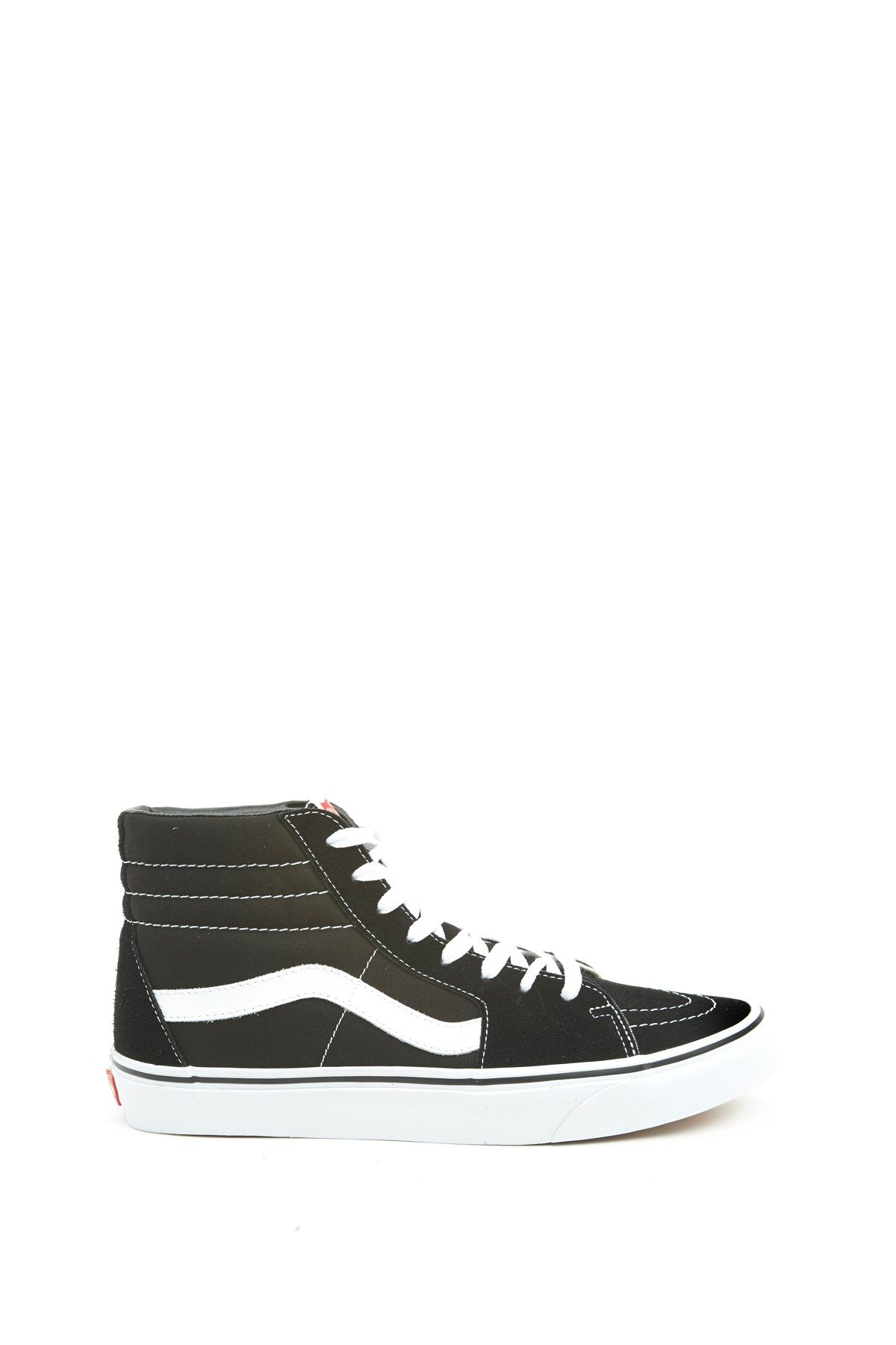 b44899aa845e VANS sk8 hi sneakers.  vans  shoes Shop Vans