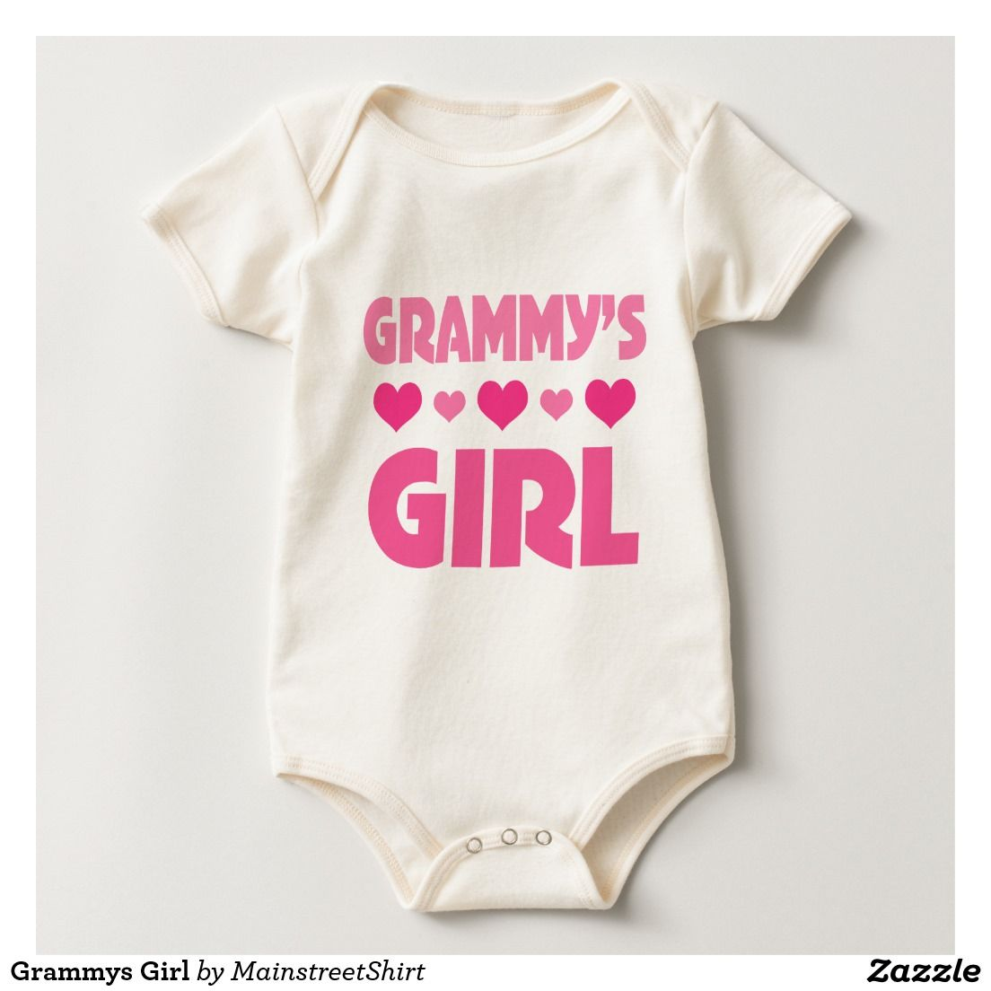 9702ce226eea Your Custom Toddler Fine Jersey T-Shirt