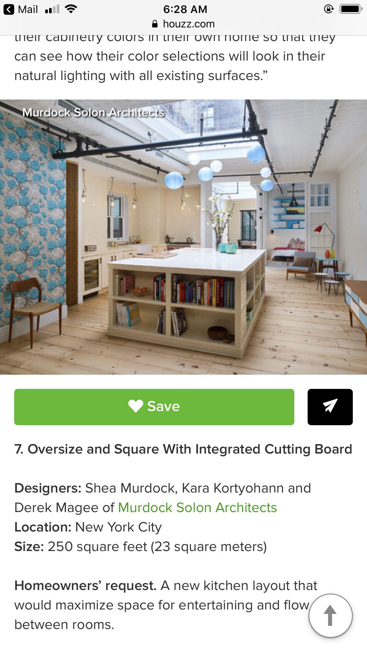 Cabinets Shea Homes Design Studio Muebles
