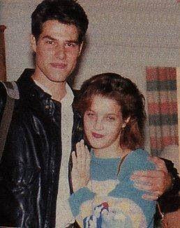 Pin On Lisa Marie Presley