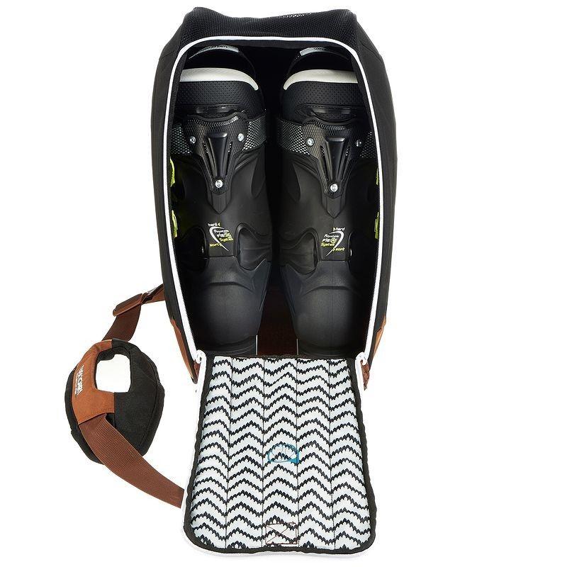 Pokrowiec Na Buty Narciarskie Wed Ze Narty I Snowboard 35 Narty I Snowboard 35 Bags Snowboard Sling Backpack