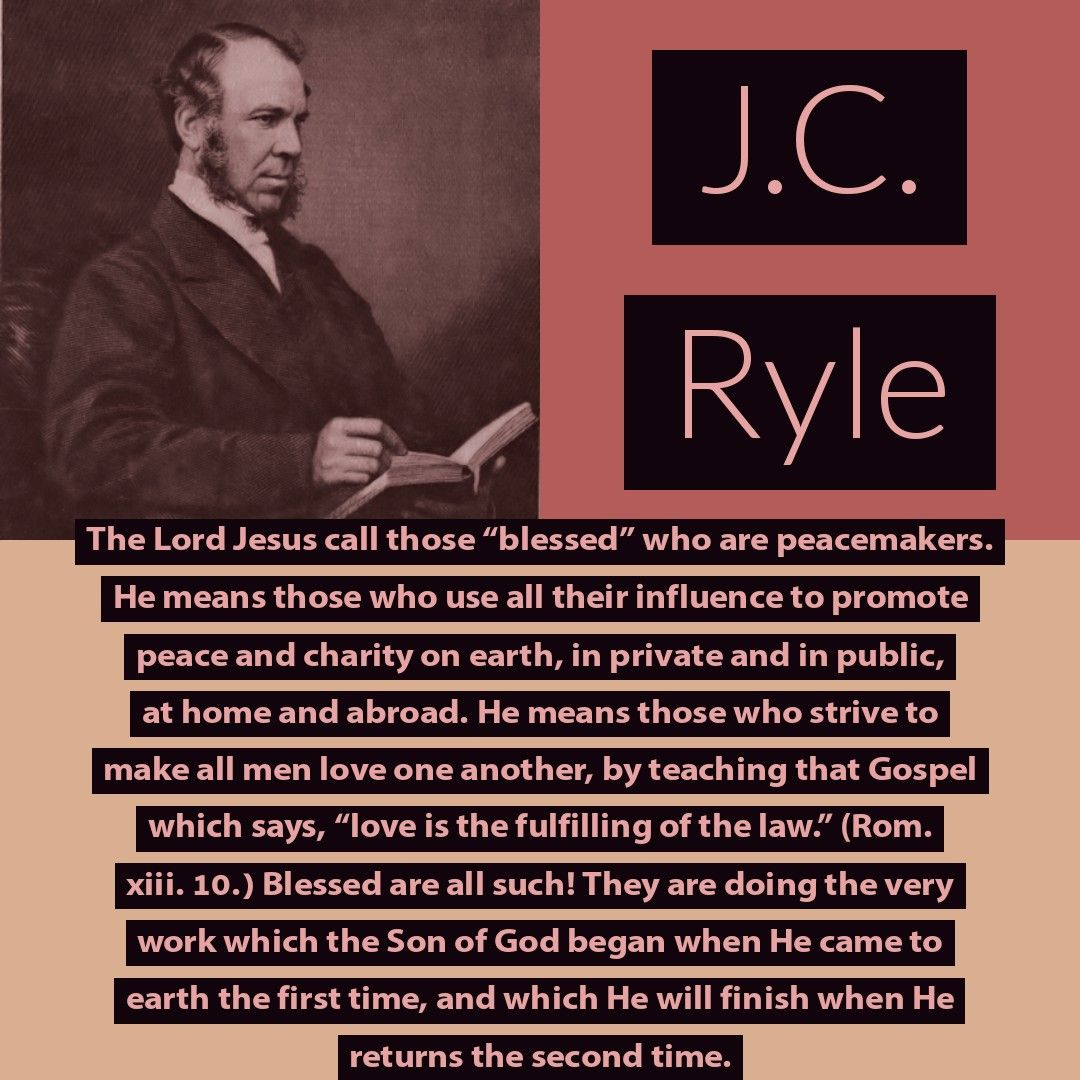 Pin By C.P. Holmes On Grace And Truth (With Images