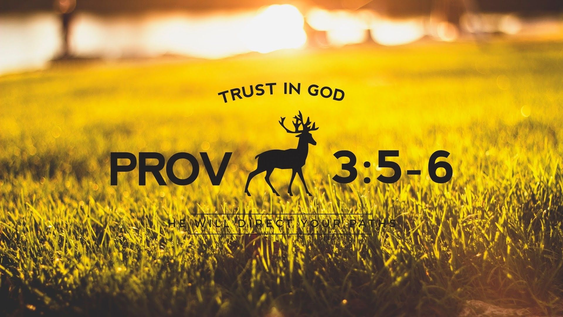 82 Bible Verse Wallpapers On Wallpaperplay In 2020 Bible Verse Wallpaper Christian Wallpaper Hd Wallpaper Bible