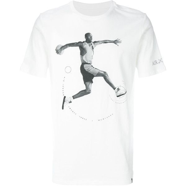 T 512 Shirt Idr Jordan Air Nike 925 zFCwqOnB