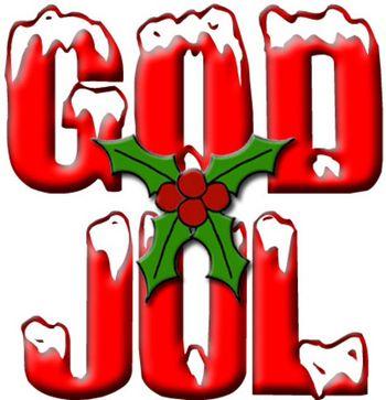 Image result for god jul