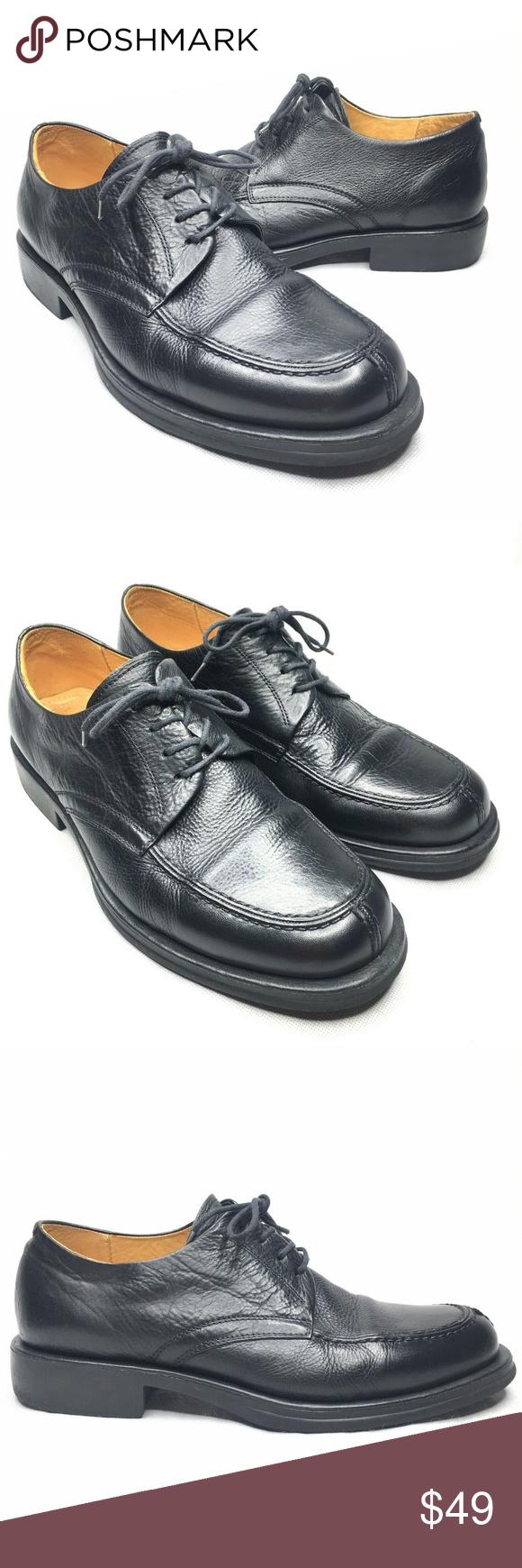 Sandro Moscolini Vineyard Black Dress Shoe Classic Black Dress Shoe Dress Shoes Men Sandro Moscoloni Shoes [ 1740 x 580 Pixel ]