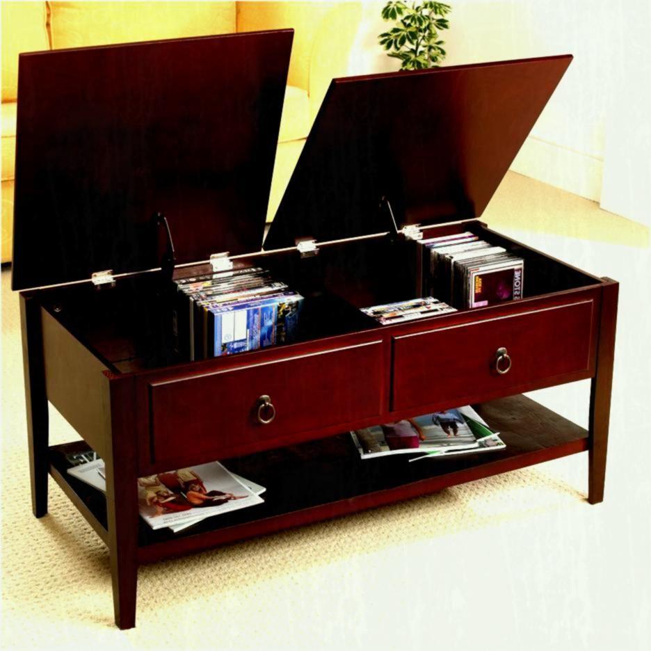 Tee Tisch Und Stühle | Couchtisch mit schublade, Tisch und ...
