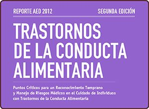 Spanish resources for eating disorders - Recursos en Español | Stay Strong Richmond