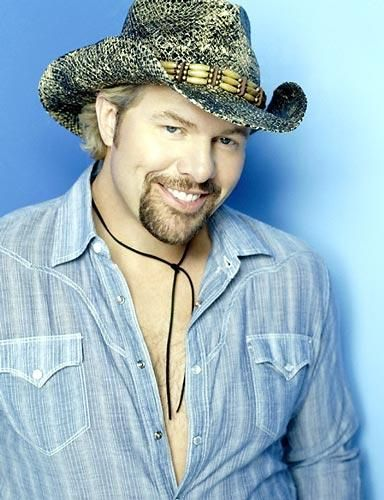 Tulsa Tuesday - Things I am Thankful For   Country music singers, Toby keith lyrics, Country music artists