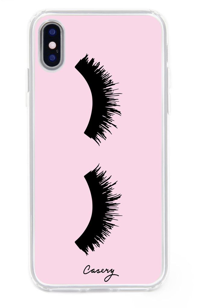 006724d714 Lashes in 2019   Wish List   Phone cases, Phone, Iphone cases