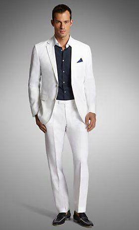 656ae64df hugo boss http://findanswerhere.com/mensjeans Mens Fashion Quotes, White
