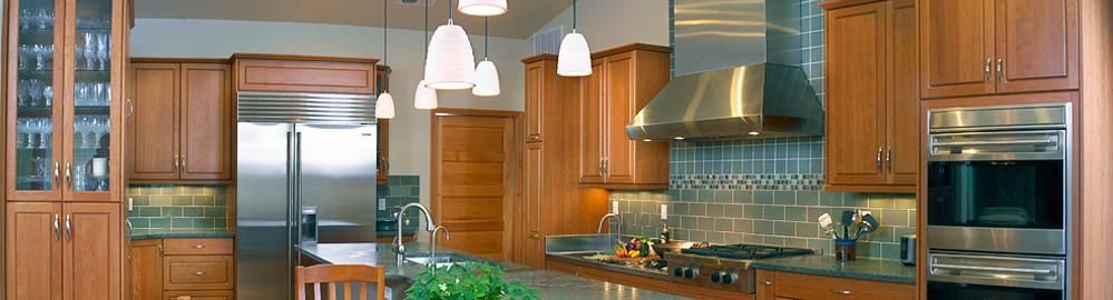 Kitchen Design And Remodeling Mesmerizing Kitchen Design & Remodeling Marc Coan Designs Albuquerque Nm Review