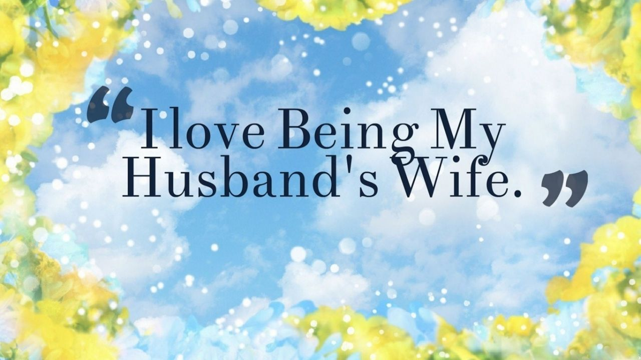 I Love My Husband Quotes I Love My Husband Quote  Quotes  Pinterest  Husband Quotes