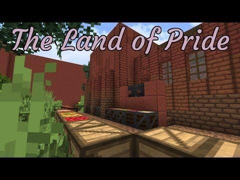 minecraft java download 1.13