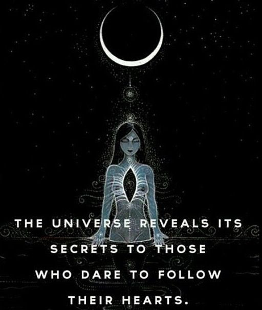Image about quotes in Moon child 🌑🌕 by Sadly Sad