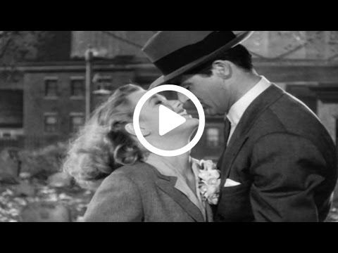 Arsenic and Old Lace - Full Movie (1944) - YouTube