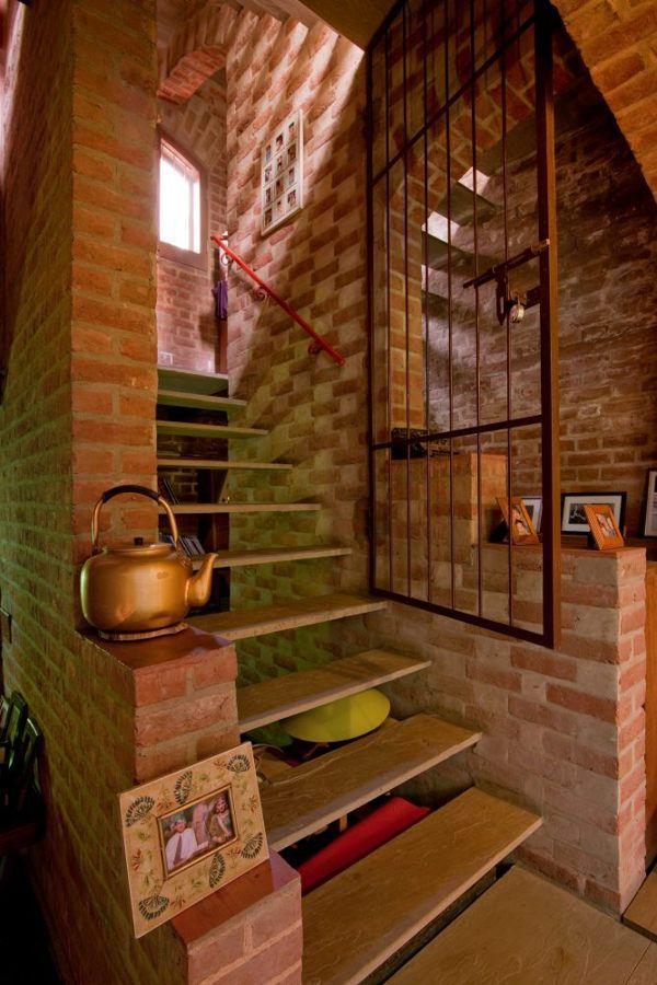 Vinit Khanna Indianest House Design Home Decor