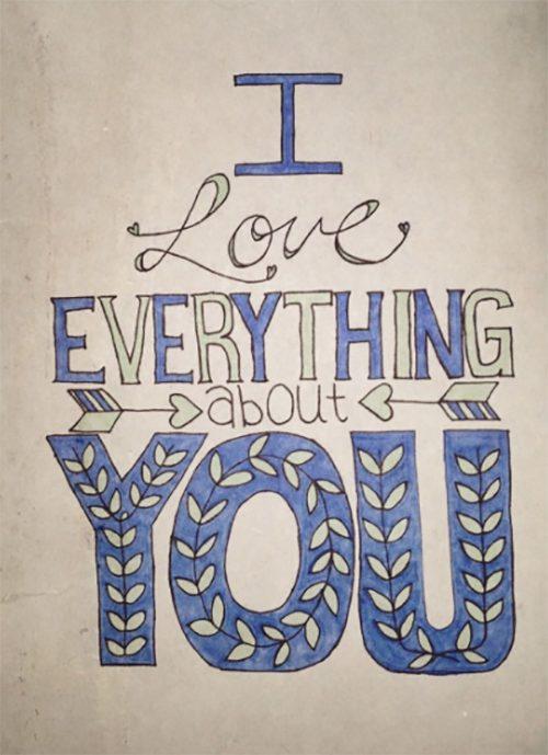 just want u aamir!   Drawings for boyfriend, Cute drawings