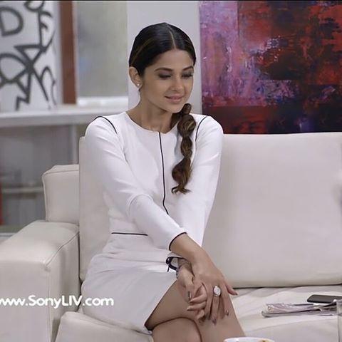 Jenniferwinget Beyhadh Mayamehrotra White Tbt Jennifer Winget Beyhadh Jennifer Winget Indian Tv Actress