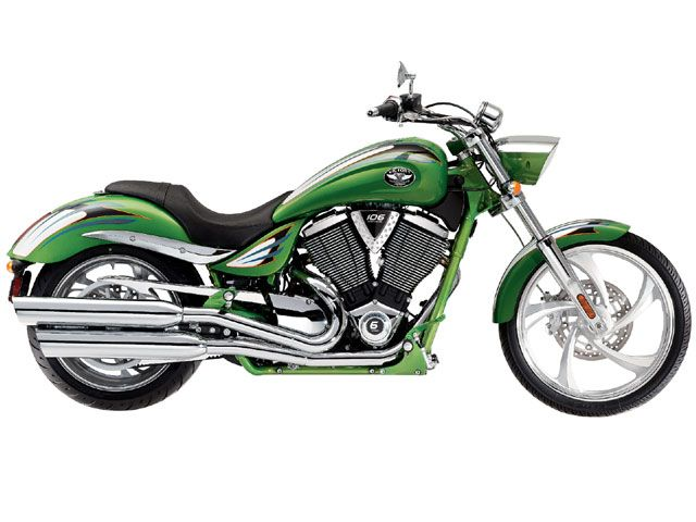 Victory Motorcycle Victory Motorcycle Victory Motorcycles Motorcycle
