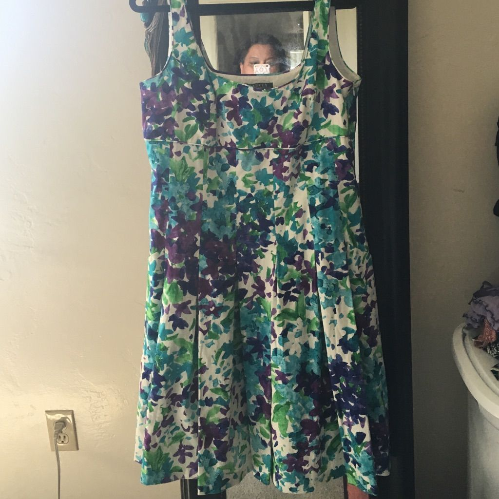 Flower dress flower dresses size and products