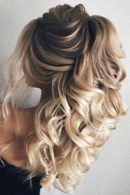 Clip in Ponytail Human Hair Extensions Darkest Brown #2