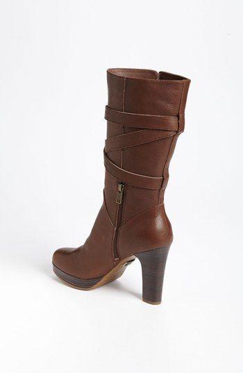 5c771abd24f UGG® Australia 'Jardin' Boot (Women) | Nordstrom I think I found my ...