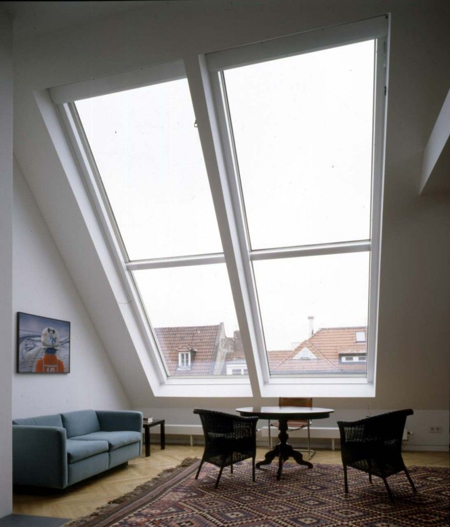Sunshine Berlin Projekte Portfolio Raster Galerie Raekkehus Tilbygninger Ideer