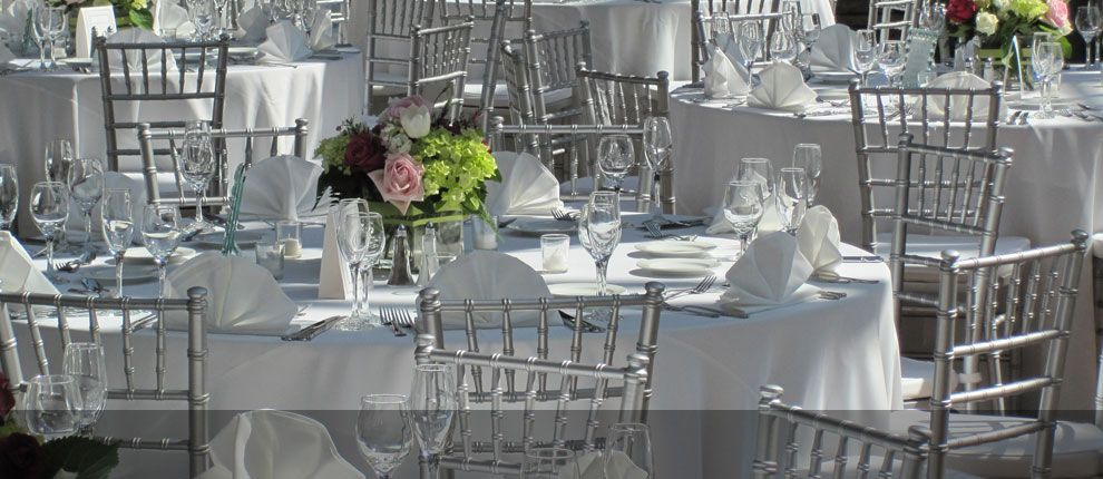 Crystal Chiavari Chairs Chiavari Chairs Rental Decorating Silver Chiavari Chairs