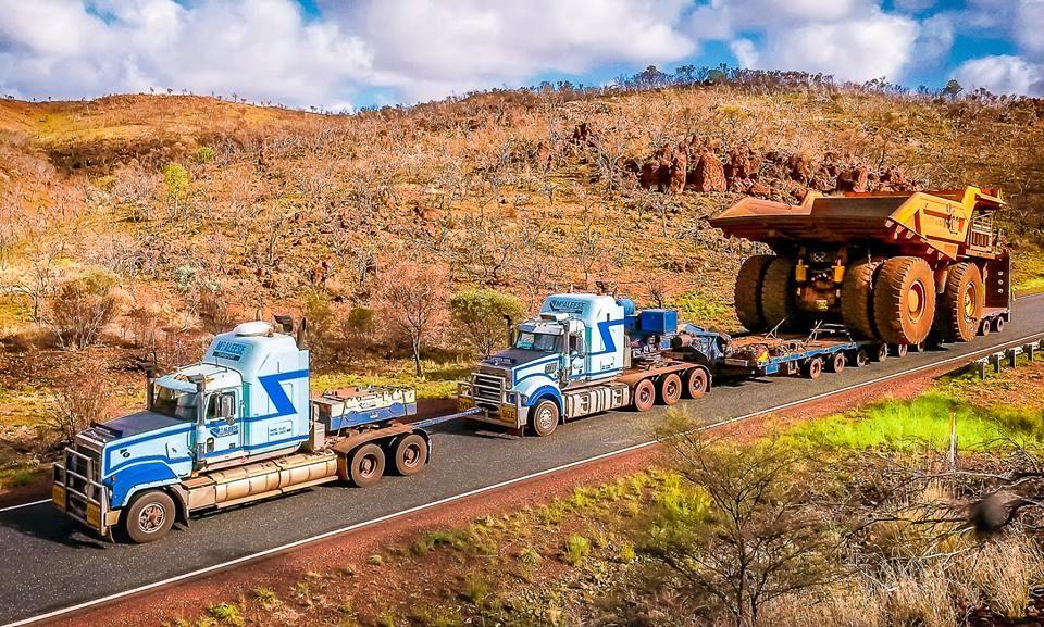 Found this photo on Facebook. It's in Australia.