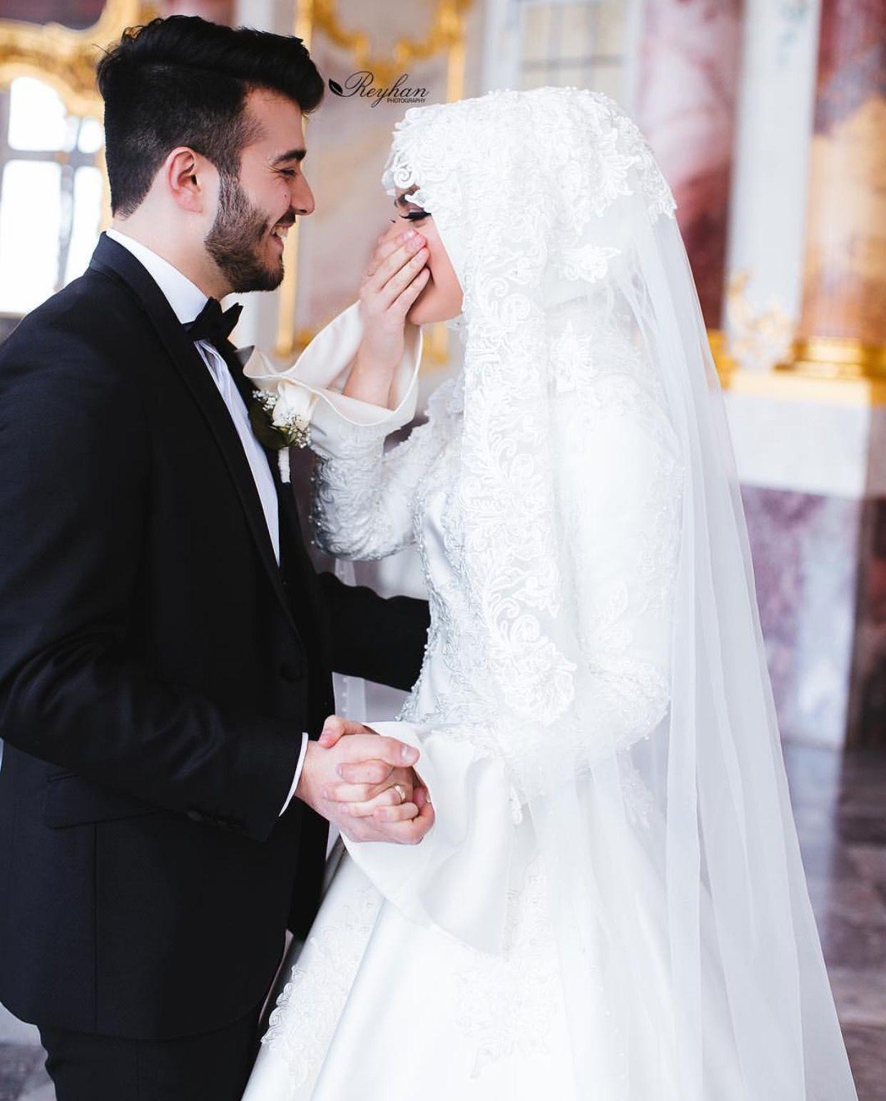 Pinterest Adarkurdish Foto Perkawinan Foto Tunangan Pengantin Muslim
