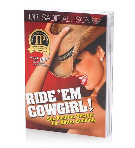 Sadie allison sex positions, naked pictures of girls in the bugs bunny movie