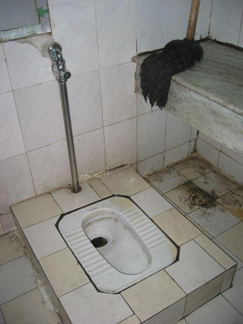 Random Clean Toilet Humor Say No To Gross Toilets