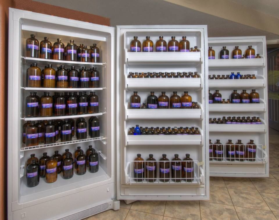 Keep Your Essential Oils Cool They Will Last Longer More Information Here Http