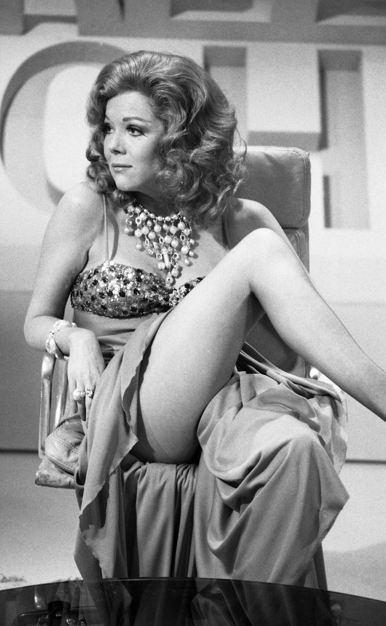 Diana Rigg (born 1938) nude (35 pictures), photo Tits, YouTube, cleavage 2017