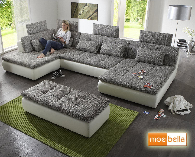 Free Sabroso Big Sofa Oder Konzept Tipps Fr Start To Xxl