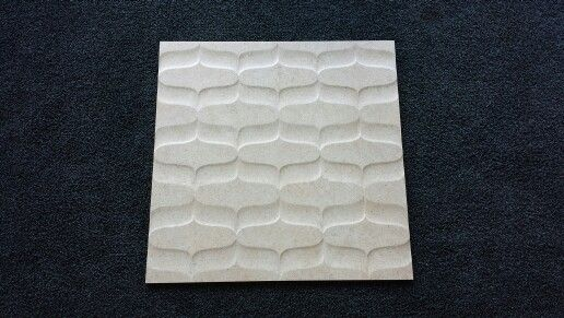 Piemme New Stone Borgogna Moresco 24x24 Special Order Only 10 12 Weeks From Italy At Mid America Tile 630 9 Style Tile Fireplace Design Unique Designs