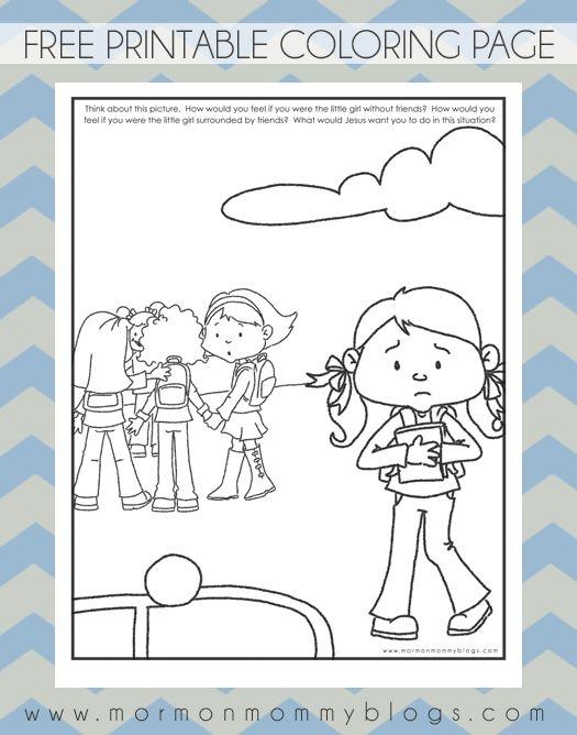 Pin de Lori Garcia en Children\'s ministry | Pinterest