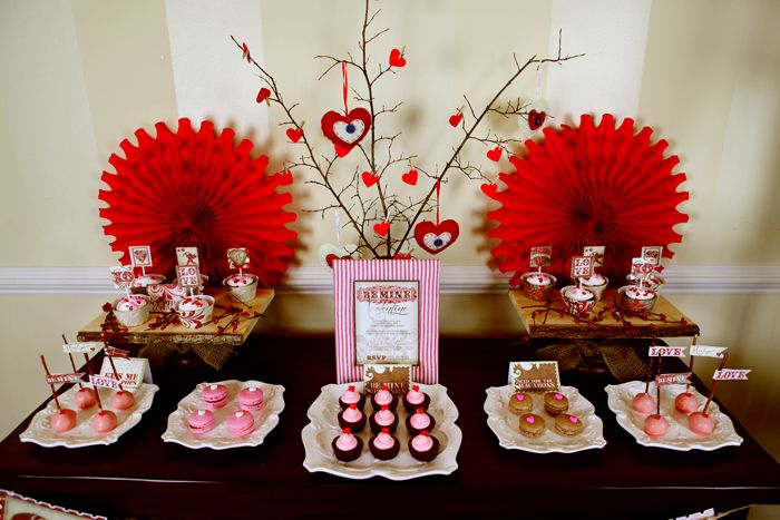 Valentines Day Guest Dessert Feature Amy Atlas Events