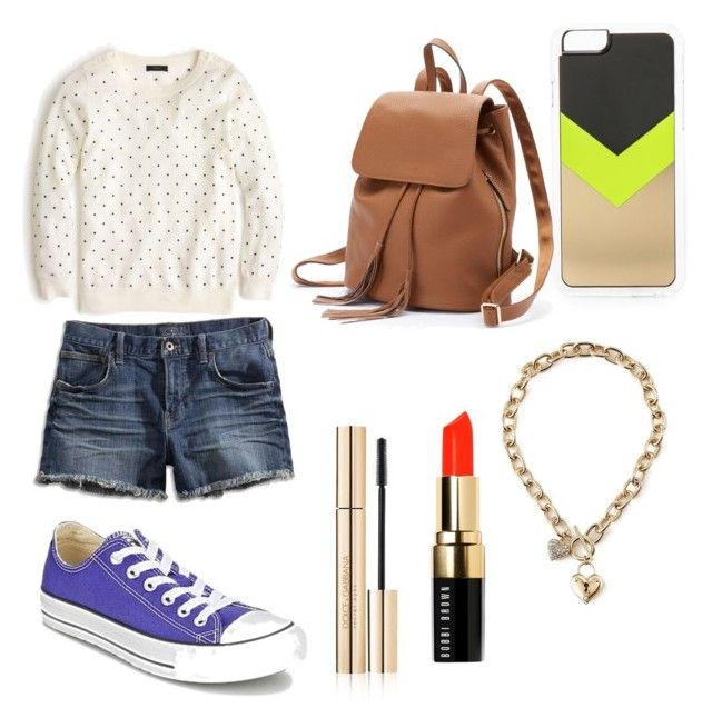 """Untitled #123"" by sarnold011 ❤ liked on Polyvore"
