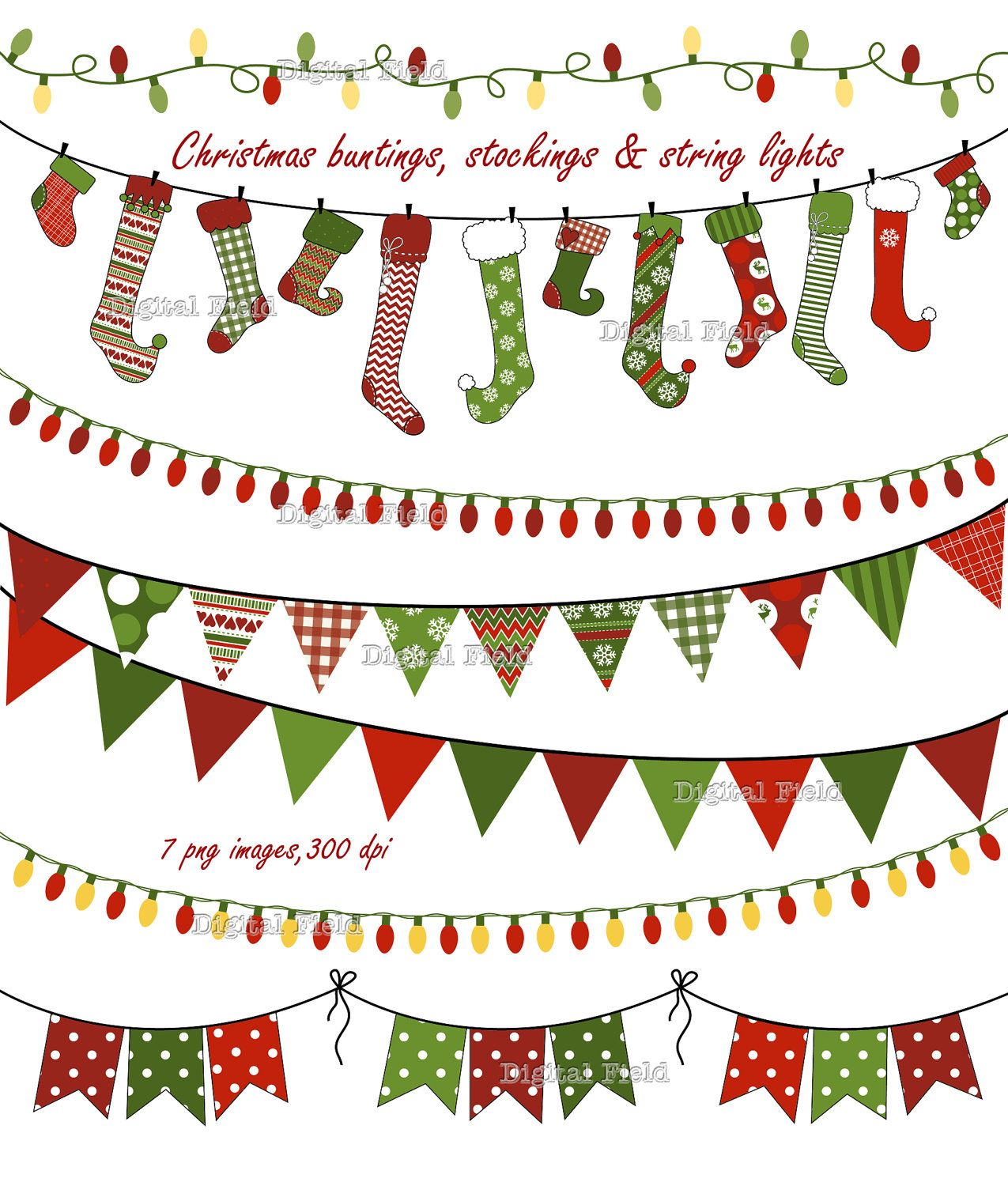 holiday party clip art borders border pinterest christmas rh pinterest com happy holidays clip art borders free holiday lights clip art border