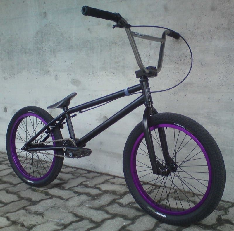 Bmx Bike You Shall Be Mine Bmx Bikes Bmx Bicycle Bmx