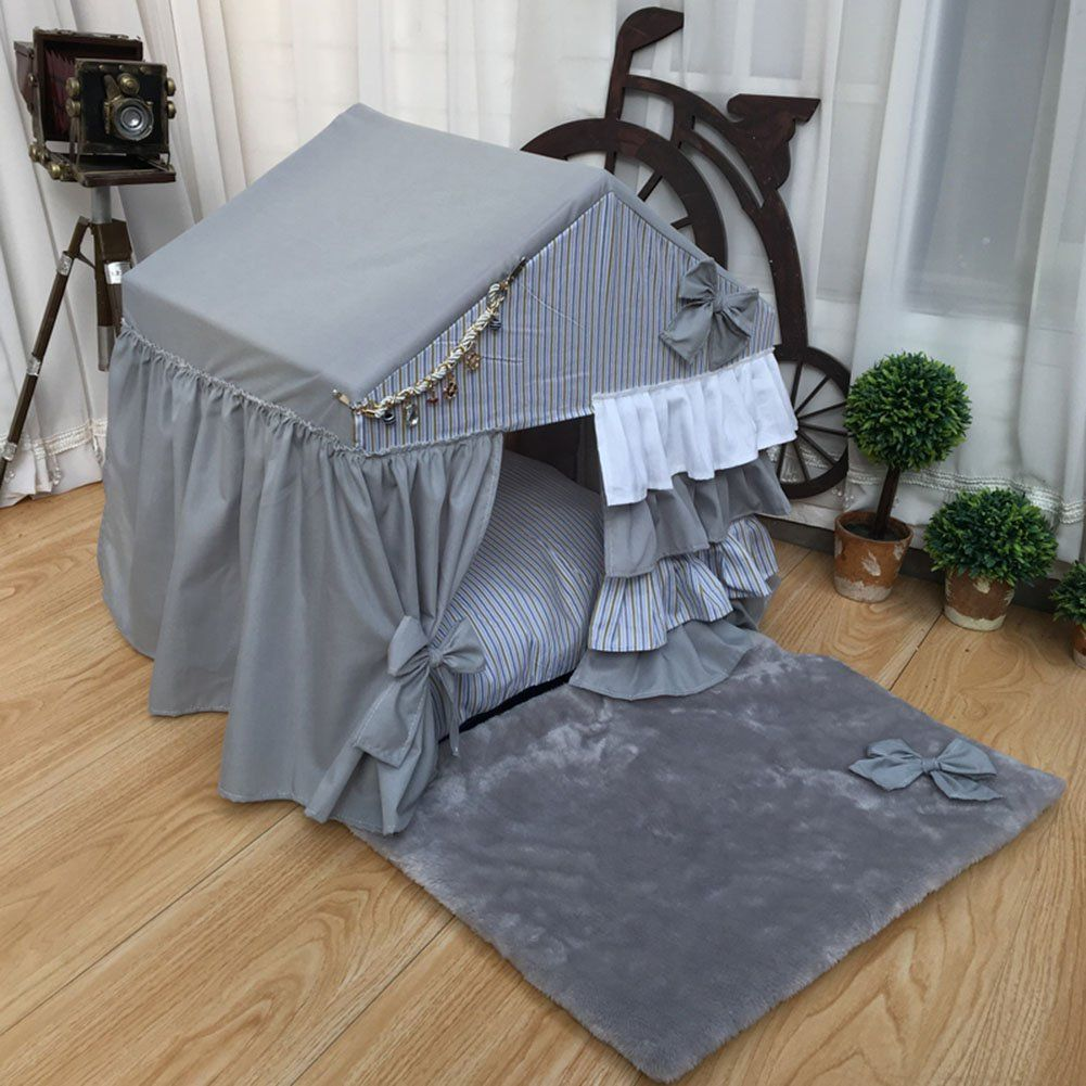 FH Summer Comfortable The New Korean Version Dog Kennel