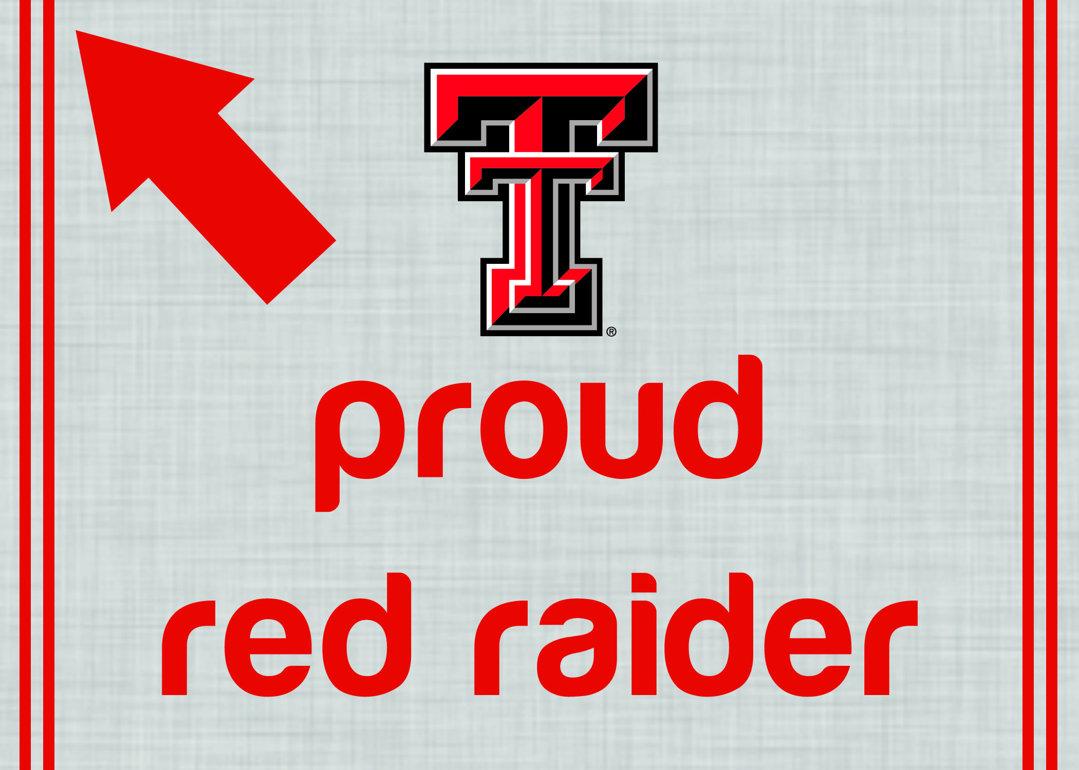 be proud. show your texas tech pride. share this. Texas