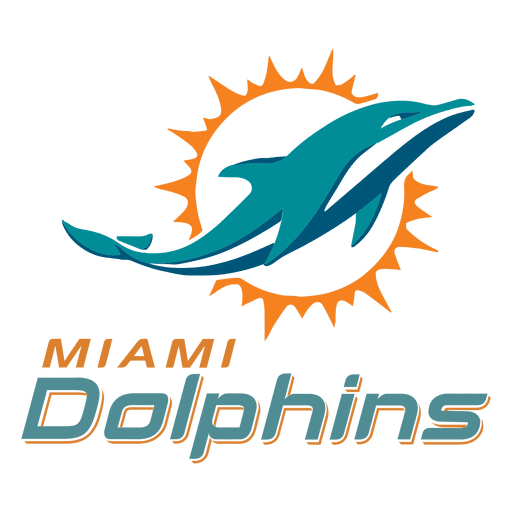 Miami Dolphins American Football #AD , #Sponsored, #Ad