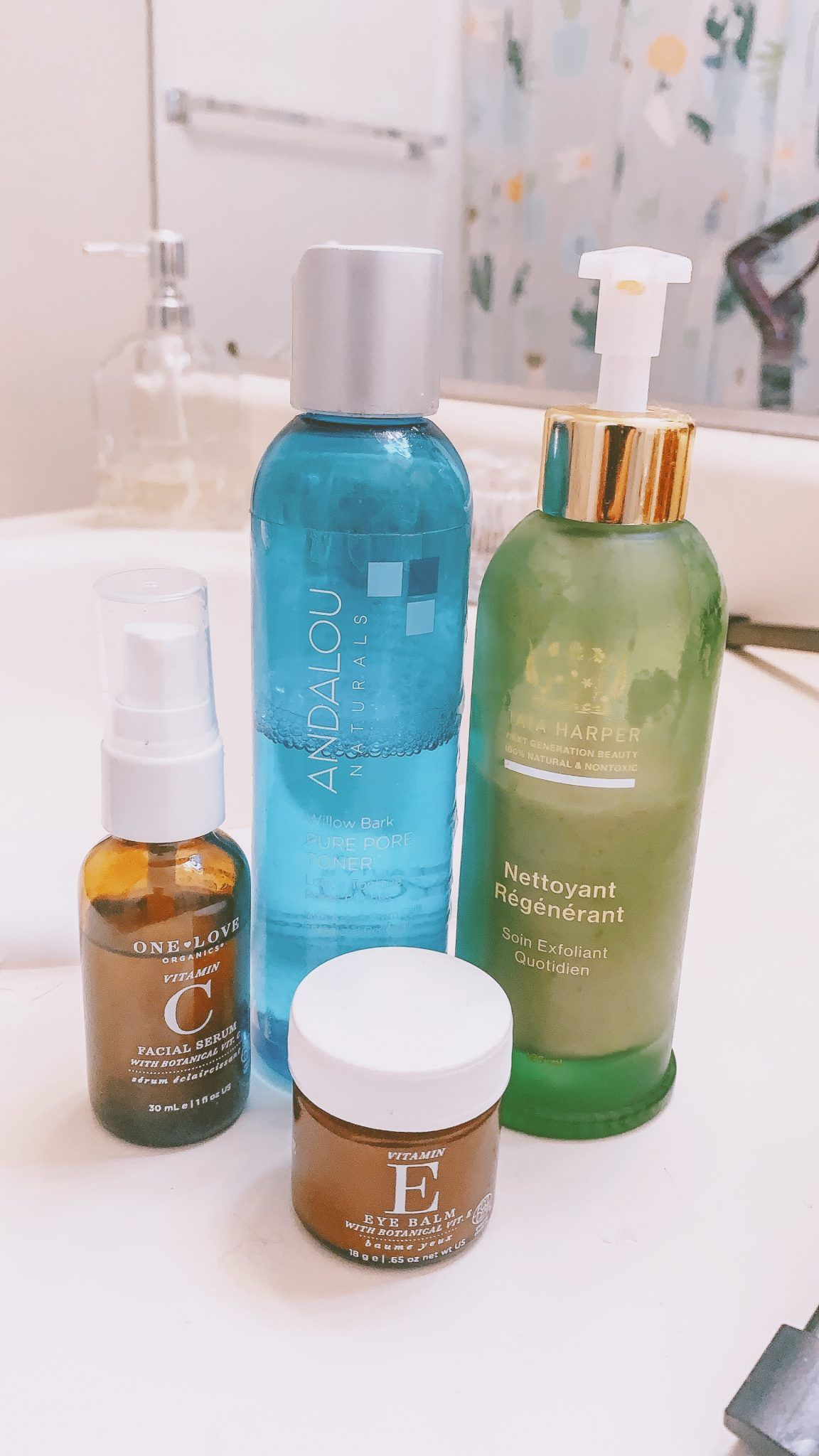 All Natural Bridal Skin Care Products And Routine To Prepare For Your Big Day Bridal Skin Care Bridal Skin Bridal Skin Care Routine