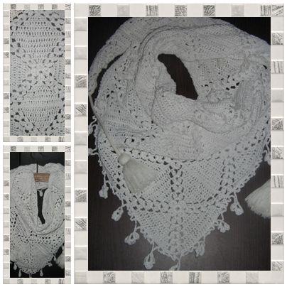 bela marama