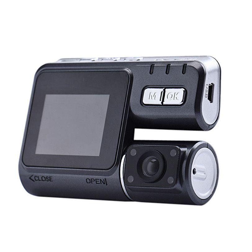 Авторегистратор vision 8000 hd видеорегистратор с радаром и навигатором купить