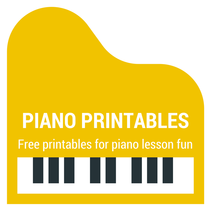 It is a picture of Sizzling Beginner Piano Lessons Printable